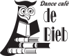 Café de Bieb